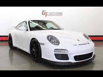 2010 Porsche 911 GT3 - Photo 3 - Rancho Cordova, CA 95742