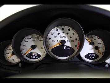 2010 Porsche 911 GT3 - Photo 32 - Rancho Cordova, CA 95742
