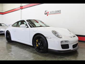 2010 Porsche 911 GT3 - Photo 14 - Rancho Cordova, CA 95742