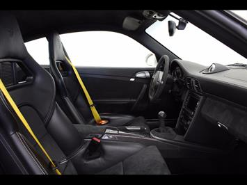 2010 Porsche 911 GT3 - Photo 27 - Rancho Cordova, CA 95742