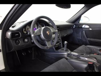 2010 Porsche 911 GT3 - Photo 23 - Rancho Cordova, CA 95742