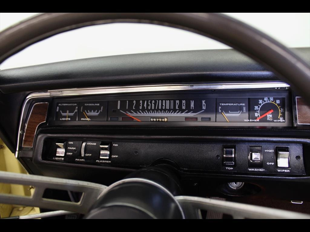 1969 Plymouth GTX - Photo 30 - Rancho Cordova, CA 95742