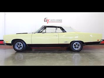 1969 Plymouth GTX - Photo 5 - Rancho Cordova, CA 95742