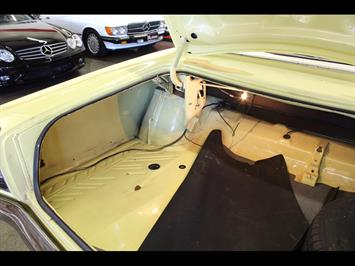 1969 Plymouth GTX - Photo 21 - Rancho Cordova, CA 95742