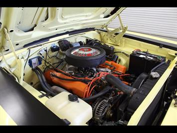 1969 Plymouth GTX - Photo 19 - Rancho Cordova, CA 95742
