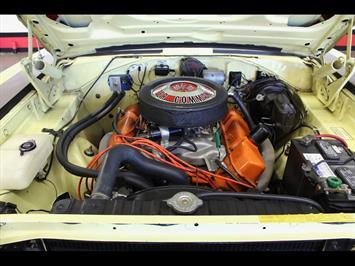 1969 Plymouth GTX - Photo 18 - Rancho Cordova, CA 95742