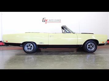 1969 Plymouth GTX - Photo 4 - Rancho Cordova, CA 95742