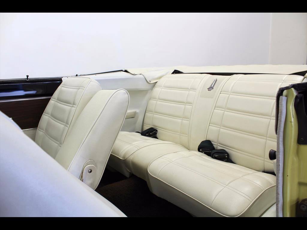 1969 Plymouth GTX - Photo 24 - Rancho Cordova, CA 95742
