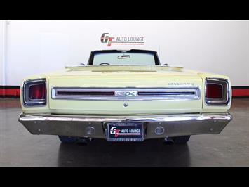 1969 Plymouth GTX - Photo 7 - Rancho Cordova, CA 95742