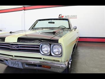 1969 Plymouth GTX - Photo 10 - Rancho Cordova, CA 95742