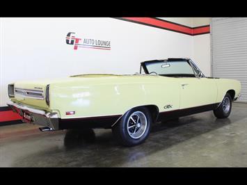 1969 Plymouth GTX - Photo 14 - Rancho Cordova, CA 95742