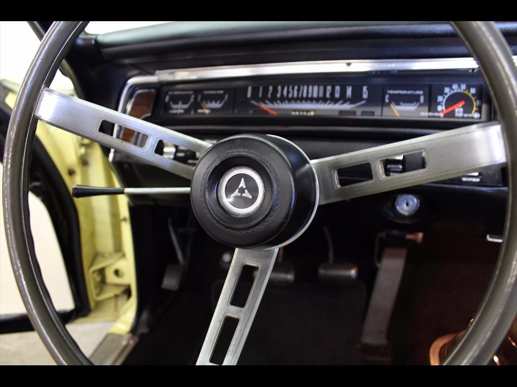 1969 Plymouth GTX - Photo 29 - Rancho Cordova, CA 95742