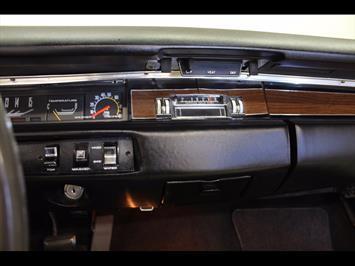 1969 Plymouth GTX - Photo 32 - Rancho Cordova, CA 95742