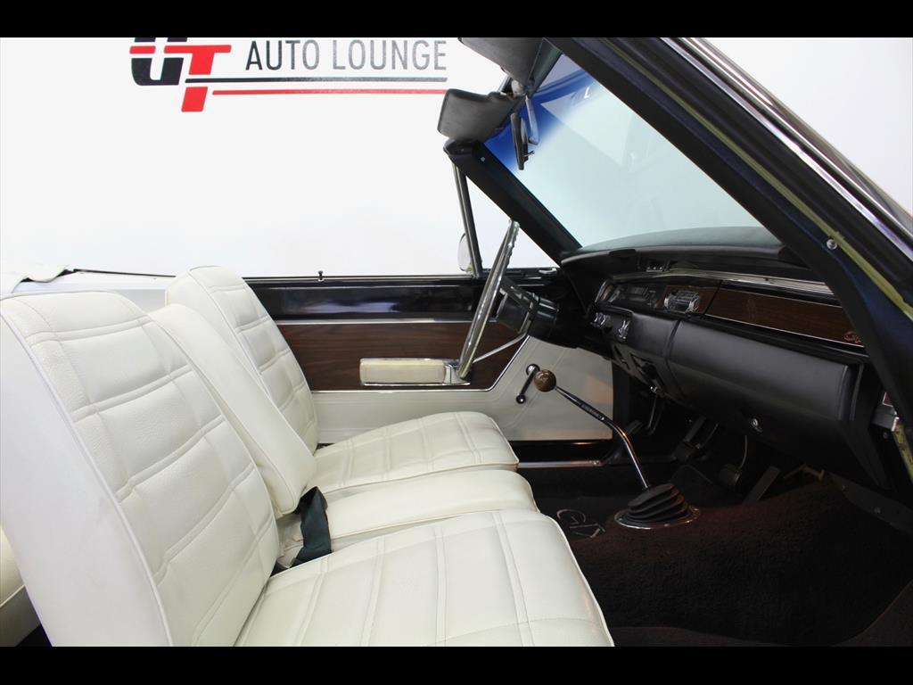 1969 Plymouth GTX - Photo 26 - Rancho Cordova, CA 95742