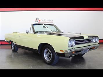 1969 Plymouth GTX - Photo 3 - Rancho Cordova, CA 95742