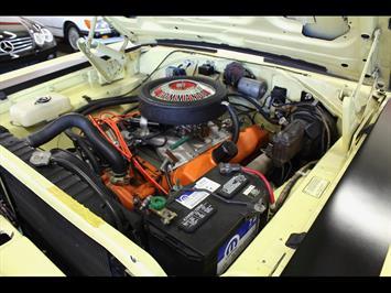 1969 Plymouth GTX - Photo 17 - Rancho Cordova, CA 95742