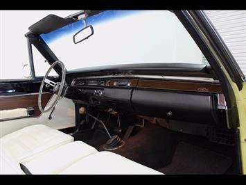 1969 Plymouth GTX - Photo 25 - Rancho Cordova, CA 95742