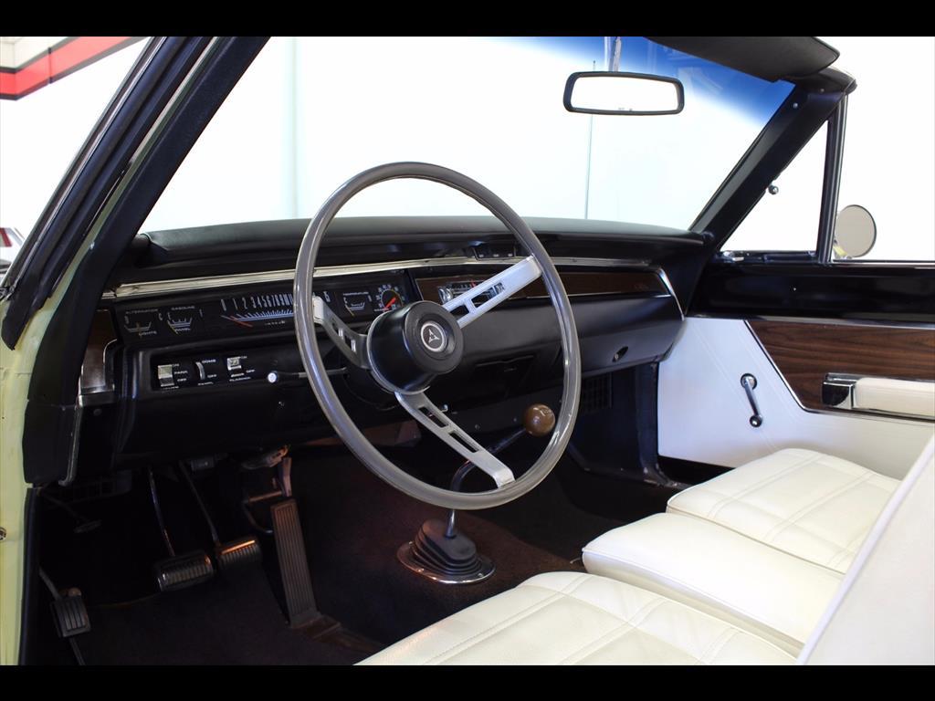 1969 Plymouth GTX - Photo 22 - Rancho Cordova, CA 95742
