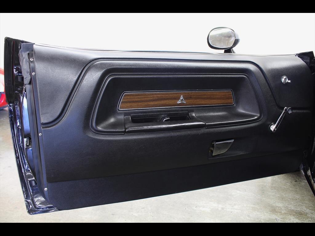 1970 Dodge Challenger R/T 440 Magnum - Photo 27 - Rancho Cordova, CA 95742