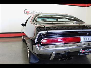 1970 Dodge Challenger R/T 440 Magnum - Photo 11 - Rancho Cordova, CA 95742