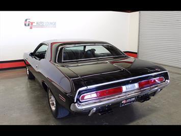 1970 Dodge Challenger R/T 440 Magnum - Photo 15 - Rancho Cordova, CA 95742