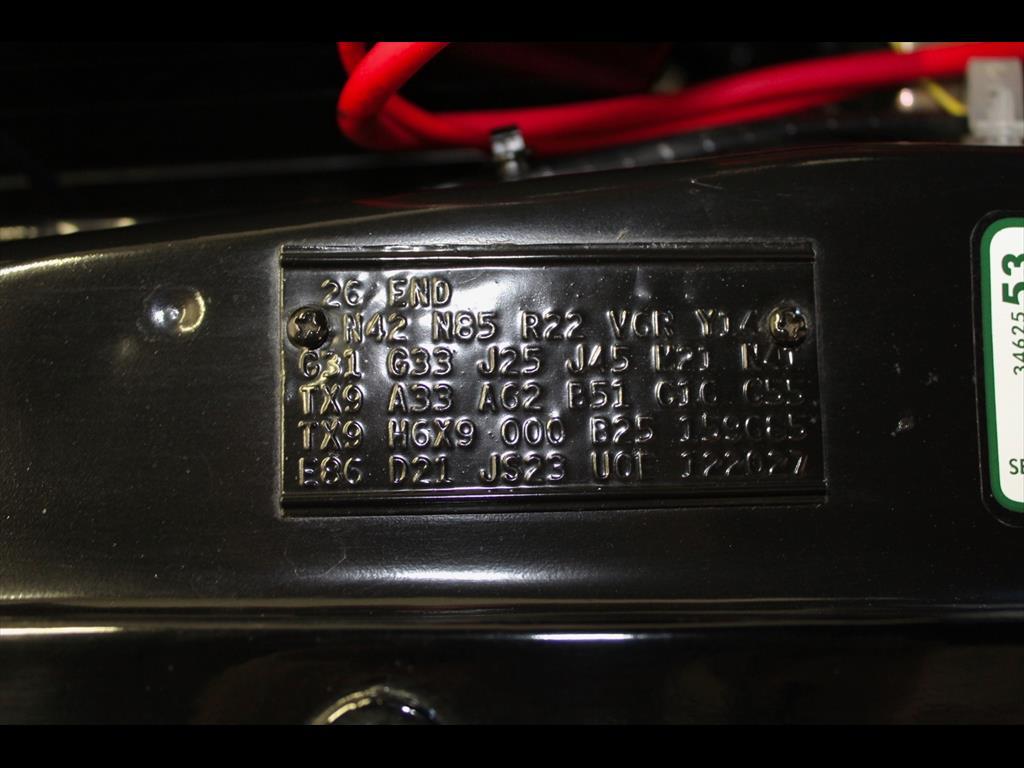 1970 Dodge Challenger R/T 440 Magnum - Photo 34 - Rancho Cordova, CA 95742