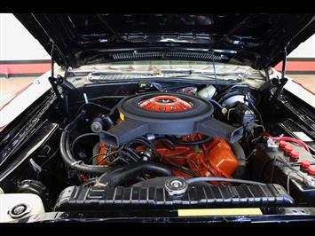 1970 Dodge Challenger R/T 440 Magnum - Photo 18 - Rancho Cordova, CA 95742