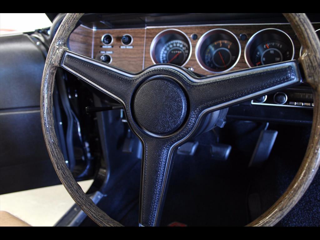 1970 Dodge Challenger R/T 440 Magnum - Photo 29 - Rancho Cordova, CA 95742