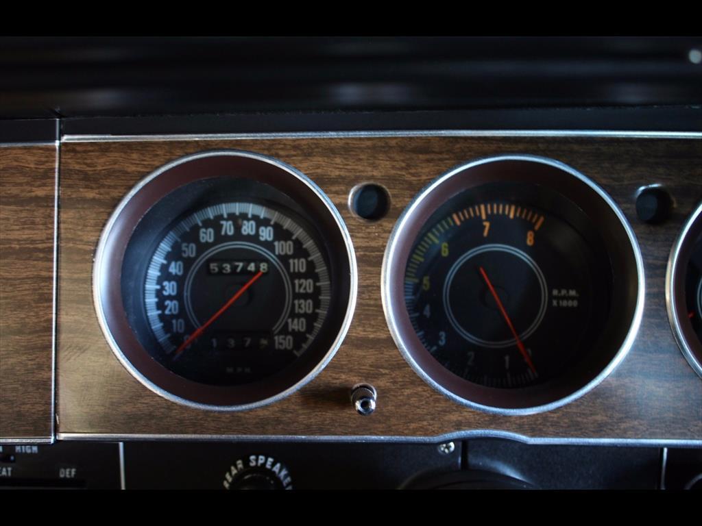 1970 Dodge Challenger R/T 440 Magnum - Photo 30 - Rancho Cordova, CA 95742