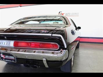 1970 Dodge Challenger R/T 440 Magnum - Photo 12 - Rancho Cordova, CA 95742