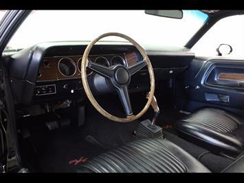 1970 Dodge Challenger R/T 440 Magnum - Photo 22 - Rancho Cordova, CA 95742
