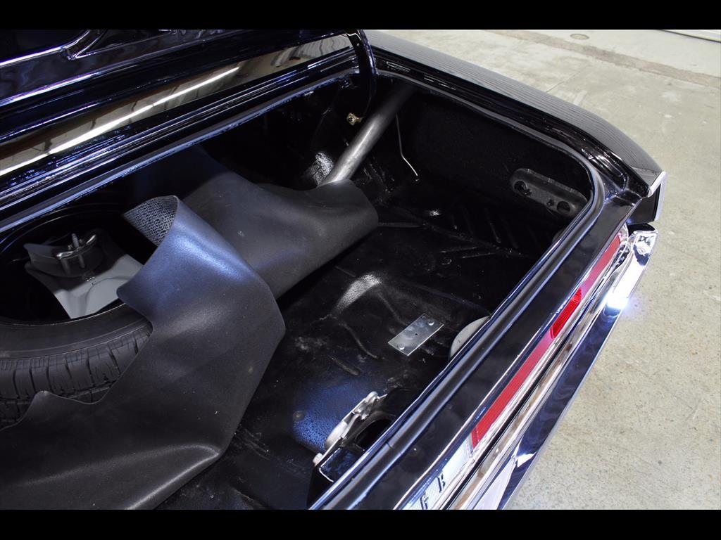1970 Dodge Challenger R/T 440 Magnum - Photo 21 - Rancho Cordova, CA 95742