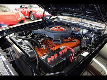 1970 Dodge Challenger R/T 440 Magnum - Photo 19 - Rancho Cordova, CA 95742