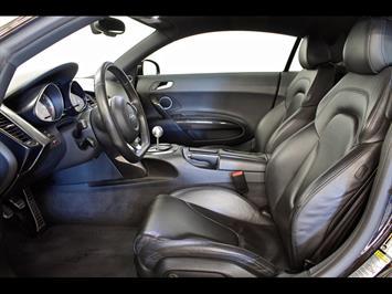 2009 Audi R8 quattro - Photo 22 - Rancho Cordova, CA 95742