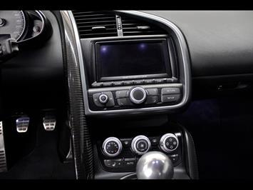 2009 Audi R8 quattro - Photo 30 - Rancho Cordova, CA 95742