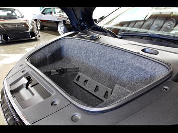 2009 Audi R8 quattro - Photo 20 - Rancho Cordova, CA 95742
