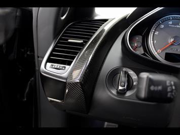 2009 Audi R8 quattro - Photo 33 - Rancho Cordova, CA 95742