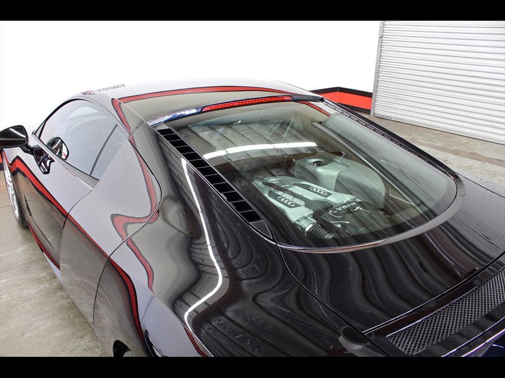 2009 Audi R8 quattro - Photo 17 - Rancho Cordova, CA 95742