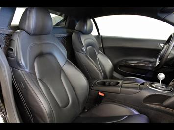 2009 Audi R8 quattro - Photo 25 - Rancho Cordova, CA 95742