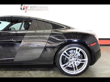2009 Audi R8 quattro - Photo 14 - Rancho Cordova, CA 95742