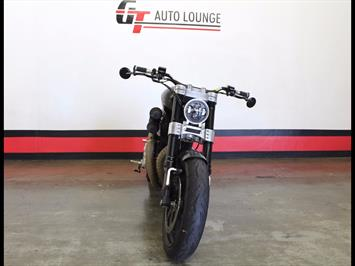 2012 Confederate X132 Hellcat - Photo 2 - Rancho Cordova, CA 95742