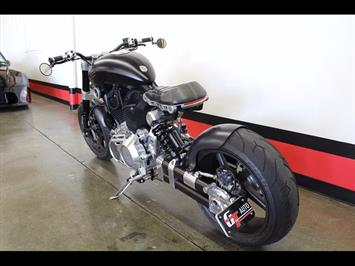 2012 Confederate X132 Hellcat - Photo 8 - Rancho Cordova, CA 95742