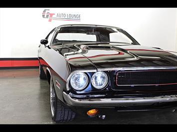1971 Dodge Challenger Resto Mod - Photo 9 - Rancho Cordova, CA 95742
