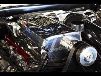 1971 Dodge Challenger Resto Mod - Photo 24 - Rancho Cordova, CA 95742