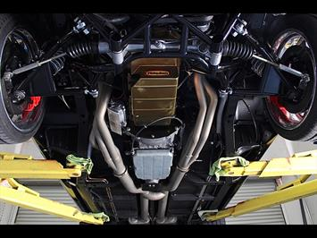 1971 Dodge Challenger Resto Mod - Photo 56 - Rancho Cordova, CA 95742
