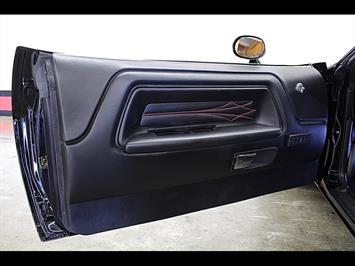 1971 Dodge Challenger Resto Mod - Photo 36 - Rancho Cordova, CA 95742
