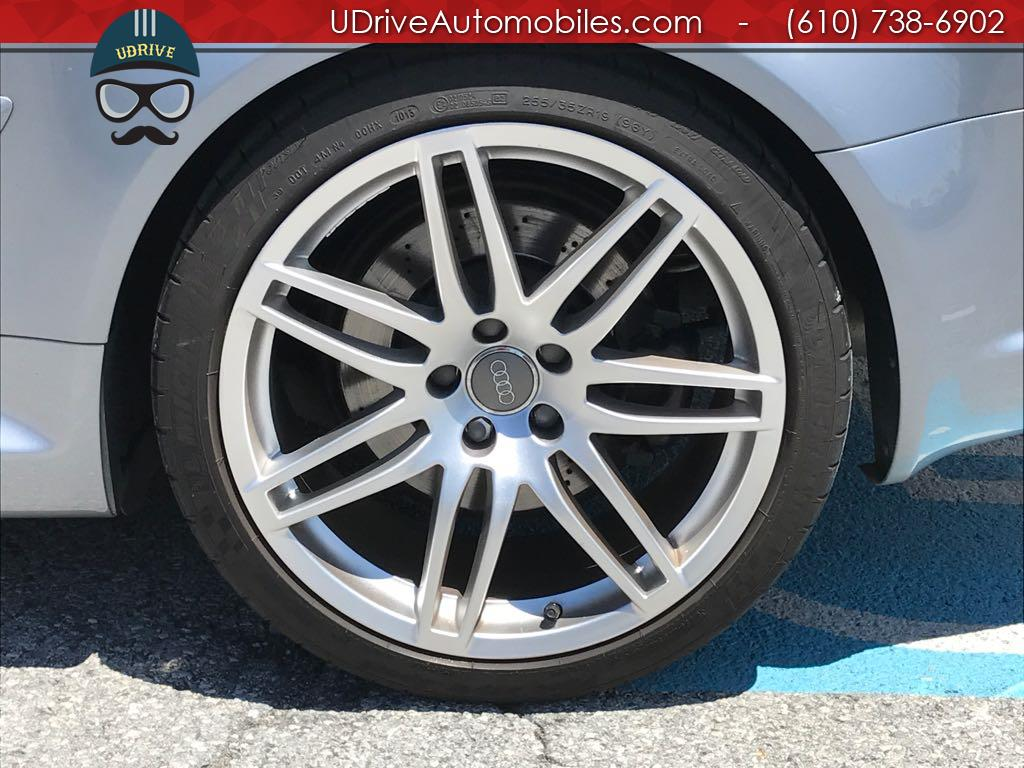 2008 Audi RS 4 quattro - Photo 19 - West Chester, PA 19382