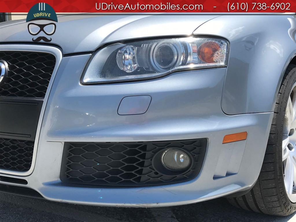 2008 Audi RS 4 quattro - Photo 3 - West Chester, PA 19382