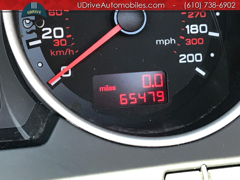 2008 Audi RS 4 quattro - Photo 12 - West Chester, PA 19382