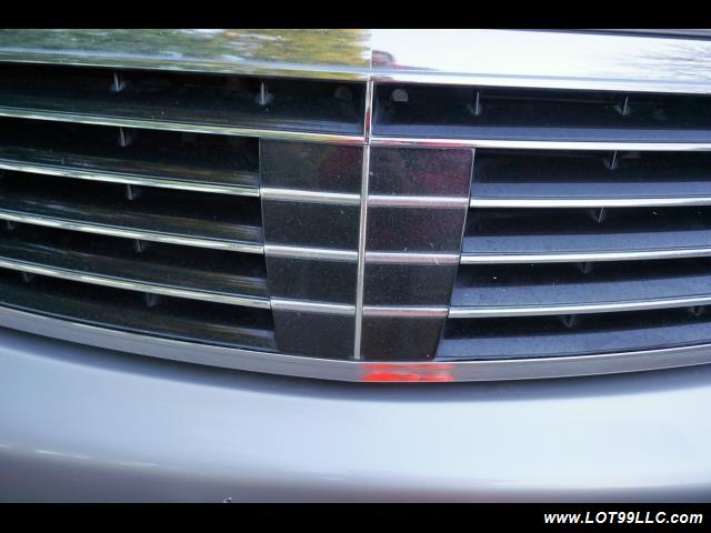 2005 Mercedes-Benz S600 Twin Turbo 117K VIP STYLE CARS. - Photo 50 - Milwaukie, OR 97267